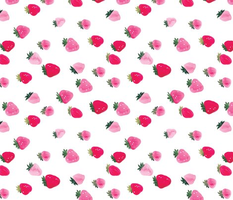 Rrrrrstrawberries_giant_90_shop_preview