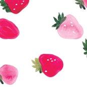 Rrrrrstrawberries_giant_90_shop_thumb