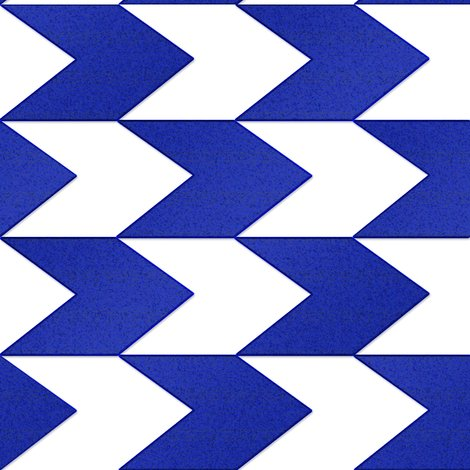 Rblue_and_white_chevron_stripes_shop_preview