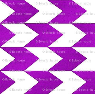 Rpurple_and_white_chevron_stripes_preview