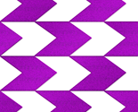 Rpurple_and_white_chevron_stripes_thumb