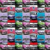 Rcuba_cars_2_wc_shop_thumb