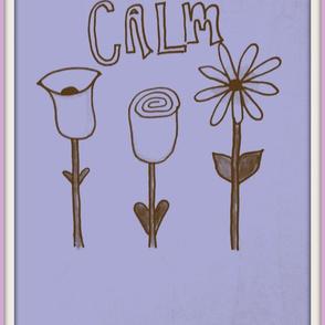Calm-Lilac
