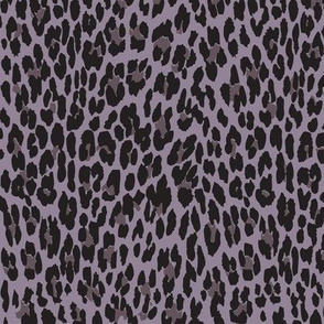 new recipe leopard print