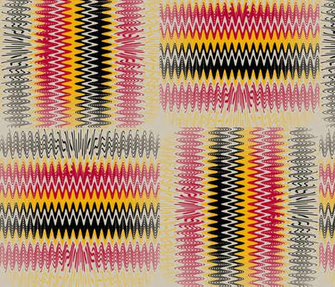 Four Napa fabric by david_kent_collections on Spoonflower - custom fabric