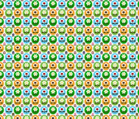 R56picnic_drop_flower_800px_shop_preview