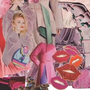 pinkmagazine