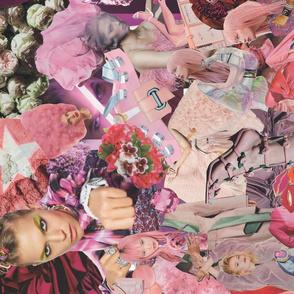 pinkmagazine2