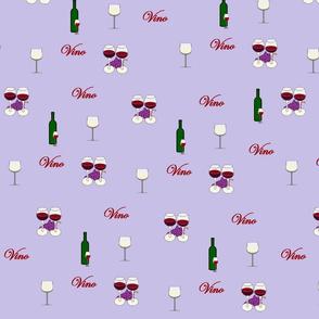 Wine_Fabric_Lavender