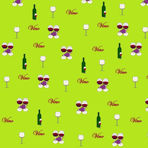 Wine_Fabric_Lime