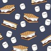 Rrmarshmallow_stickjess-08_shop_thumb