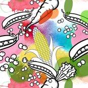 7795703_letterquilt_ed_veg_shop_thumb