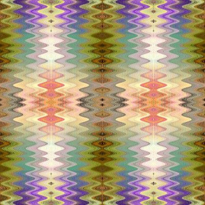 Soundwave Weave