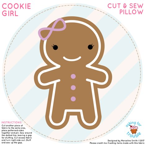 Rcookie-girl-mini-pillow_shop_preview
