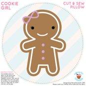 Rcookie-girl-mini-pillow_shop_thumb
