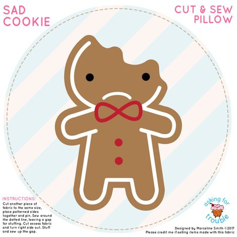 Rsad-cookie-mini-pillow_shop_preview