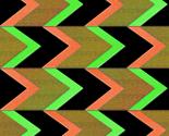 Rcantaloupe_lime_chevron_arrow_stripe_thumb
