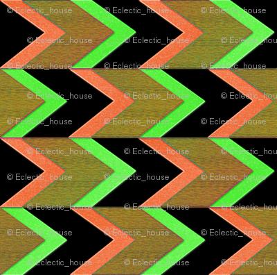 Rrcantaloupe_lime_chevron_arrow_stripe_preview