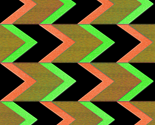 Rrcantaloupe_lime_chevron_arrow_stripe_thumb