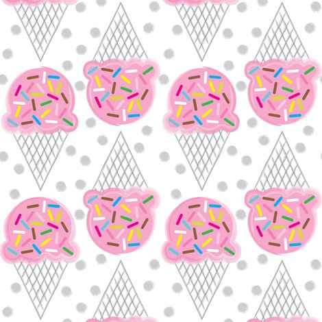 Rice-cream-cones-pink-with-multicolor-sprinkles_shop_preview