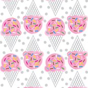 Rice-cream-cones-pink-with-multicolor-sprinkles_shop_thumb