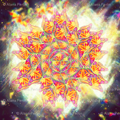 butterfly_madness_galactic_03
