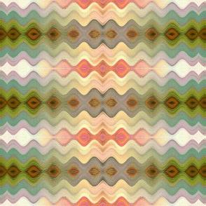 Soundwave Weave horizontal