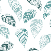 summer_leaves-teal