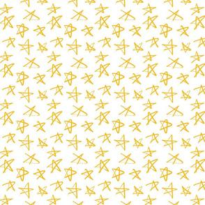 sketchy_mustard_star
