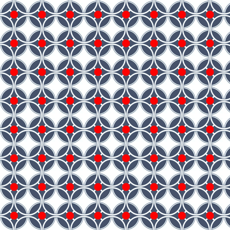 Toyono fabric by boris_thumbkin on Spoonflower - custom fabric