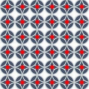 Toyono