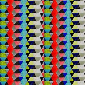 NY1201 Triangles