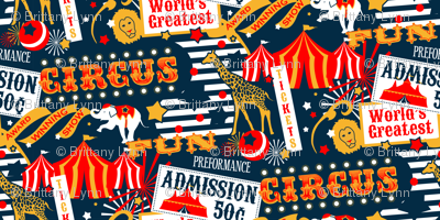 Rvintage_circus_-_small_preview