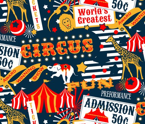 Rvintage_circus_-_small_shop_preview