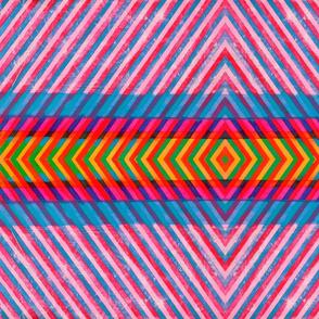 NY1223 Stripes