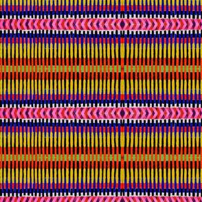 NY1306 Stripes