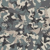 Rrrmiro_s_nocturne_camouflage_shop_thumb