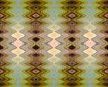 Rsoundwave_muse_thumb