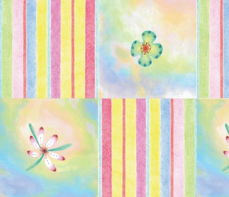 Candy_floral_3_spoonflower_d.costanza_rgb_shop_preview