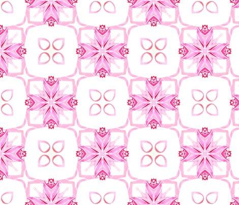 Rcrystal_pink_tile__shop_preview