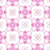 Rcrystal_pink_tile__shop_thumb