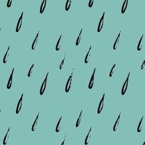 stormy_raindrop