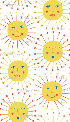 Mod Sun