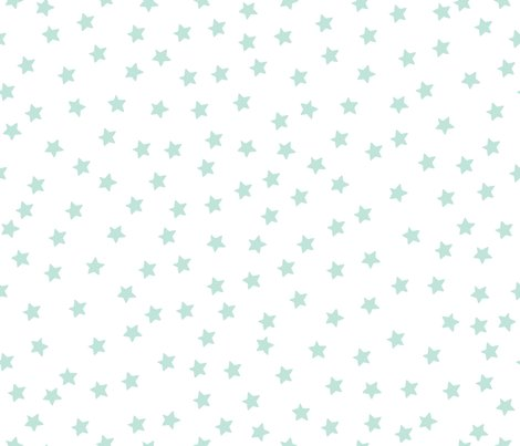 Rtwinkle_stars_yellow_mint_on_white_shop_preview