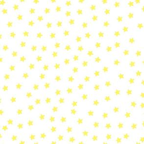 Twinkle Starsy