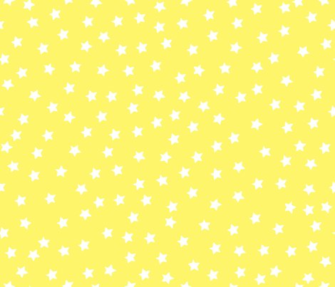 Twinkle_stars_yellow_shop_preview