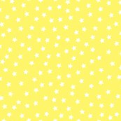 Twinkle_stars_yellow_shop_thumb
