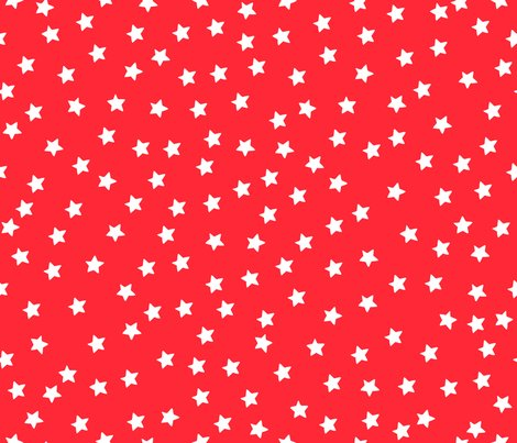 Rover_moon_white_stars_on_red_shop_preview