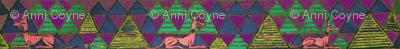 Pharaoh_hound-BronzeOnPurple6