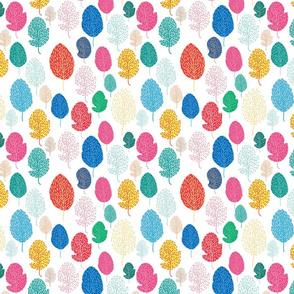 tree04-colourful